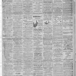 Hereford Times - 1916