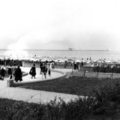 Promenade South Beach