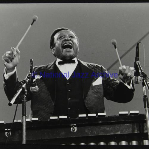 Lionel Hampton 0011.jpg