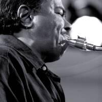 Benny Golson, 2006.