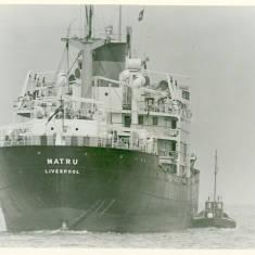 Matru