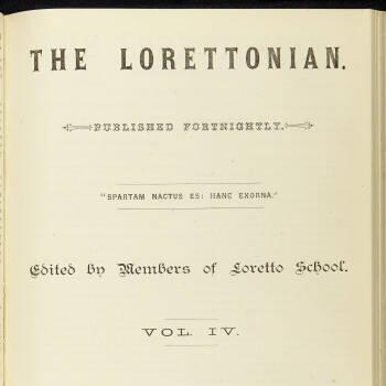 1881 Volume 4