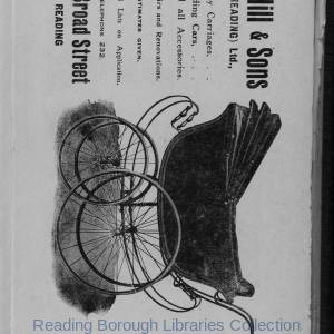 Smiths_1918_0010.jpg