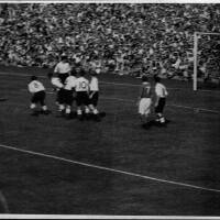 19490910 Everton 3