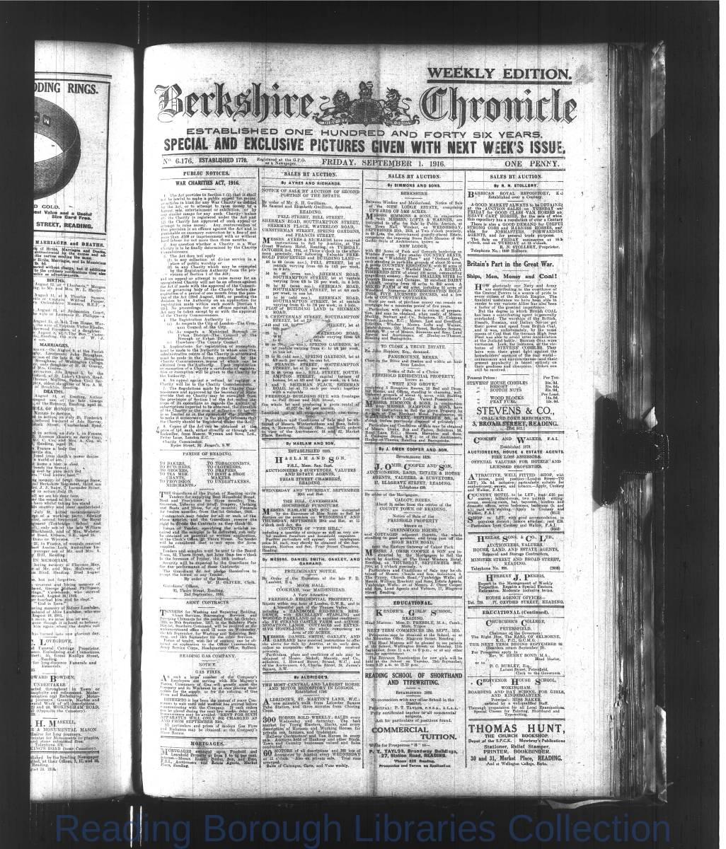 Berkshire Chronicle Reading_01-09-1916_00002.jpg