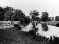 Wandle Water Meadows