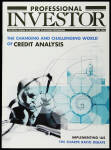 Professional Investor 2004 April