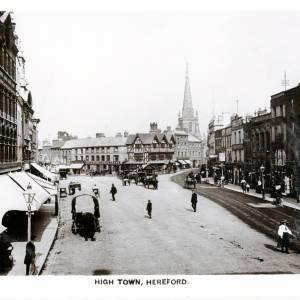 320 Hereford - High Town.jpg