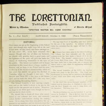 1921 Volume 44