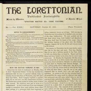 1900 Volume 23