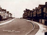 Torrington Way, Morden