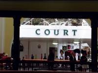 The Broadway,  Wimbledon