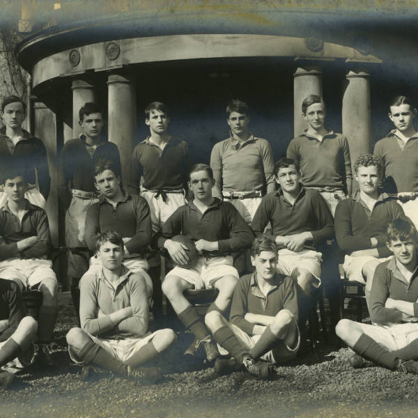 Rugby_1925-26_Loretto-2nd-XV.jpg