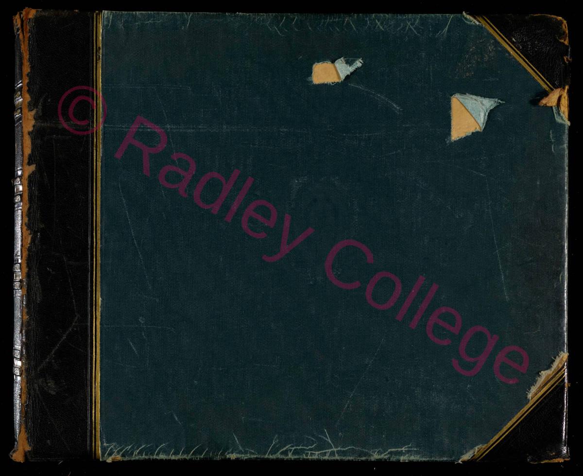 Photograph Album - 1931-1950_0001.jpg