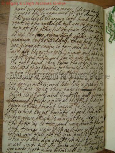 LADY BINDLOSS BRAID INSTRUCTIONS CIRCA 1674 DD STANDISH (15).jpg