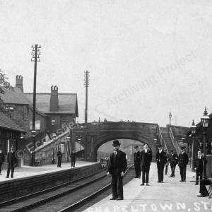Chapeltown Midland Railway Station.jpg