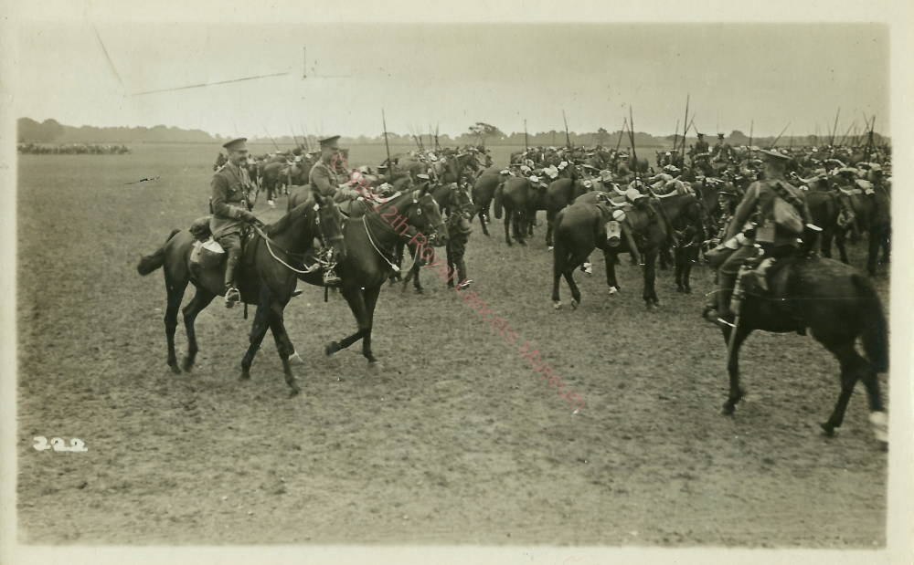 Charrington 1914 2.jpg