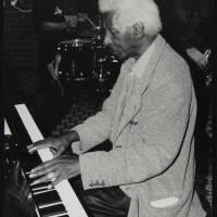 Jazz at the Fairway 0052.jpg