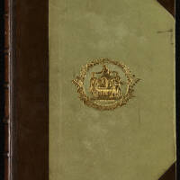 Transactions of RHASS Volume 1912