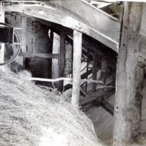 Fownhope, Capler Farm, 1931