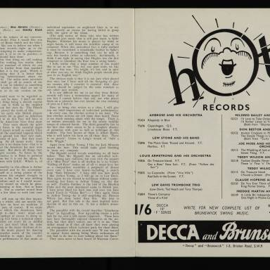 Swing Music Vol.1 No.10 January-february 1936 0009