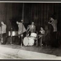 Humphrey Lyttelton Band 006