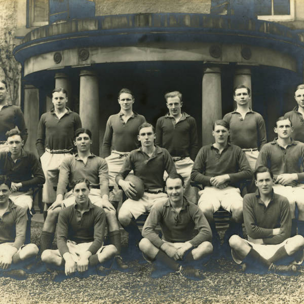 Rugby_1930-31_Loretto-1st-XV-Schools-champions.jpg
