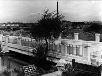 Windsor Avenue bridge, Colliers Wood