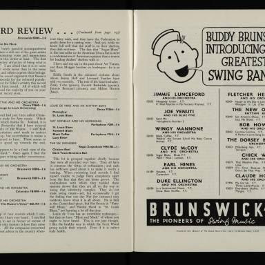 Swing Music Vol.1 No.7 September 1935 0014