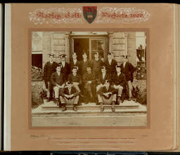 School Prefects (1895-1922)-016 1909.jpg