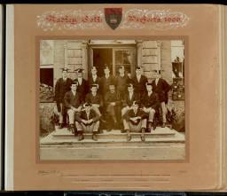 School Prefects (1895-1922)-016 1909.jpg