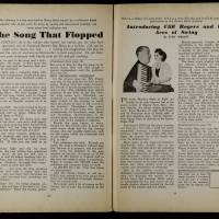 British Songwriter & Dance Band Journal Vol.9 No.6 May 1947 0010