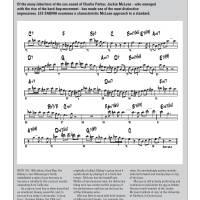 Jazz UK 62 0021