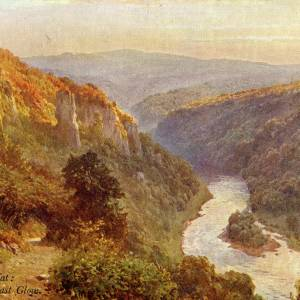 640-Wye Valley -The Yat.jpg