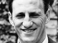 Len Hutton