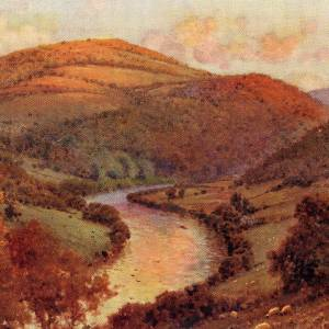 642-Wye Valley-Huntsman Loop from Symonds Yat.jpg