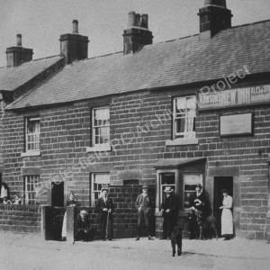 The New Inn, Bracken Hill.jpg