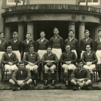 Rugby_1952-53_Loretto-1st-XV.jpg