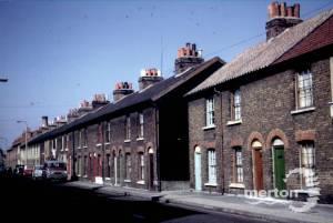 Church Road, Nos.100-142