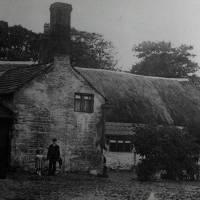 Pickerings Farm