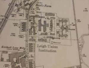 Leigh North OS map, CII.3 1928 4.JPG