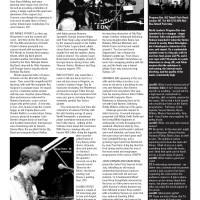 Jazz UK 65 0007