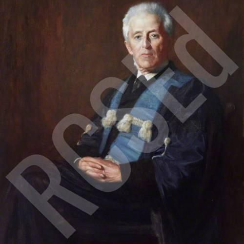 Joseph Bell (1837–1911), FRCSEd (1863), PRCSEd (1887–1889)