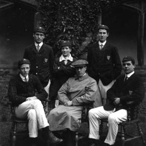 G36-509-09 Hereford Cathedral School coxed four with coach.jpg