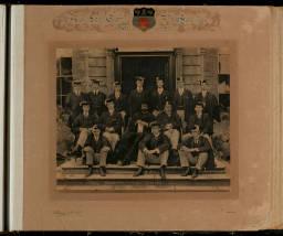 School Prefects (1895-1922)-006 1899.jpg