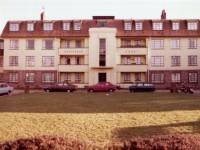London Road, Morden: Grosvenor Court