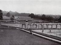 Wimbledon Park Estate