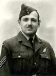 WW2 Amphlett001