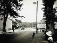 Central Road, Morden
