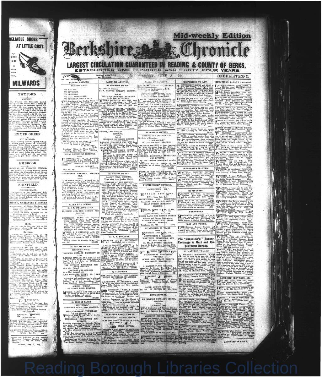 Berkshire Chronicle Reading_03-06-1914_00002.jpg